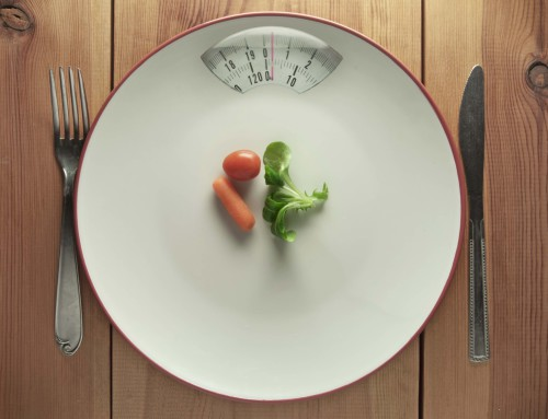 Fasting – How to harness it for healing & longevity?